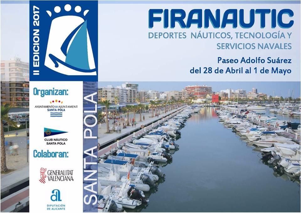 Firanautic 2017