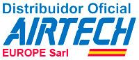 airtech-logo