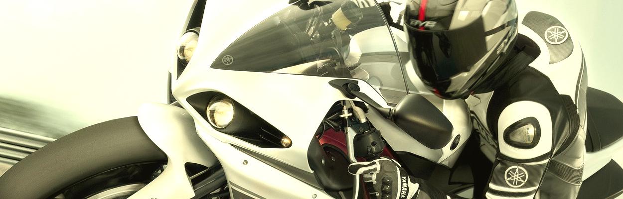 moto carrusell