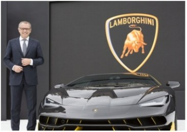 foto-noticia-6-lamborghini