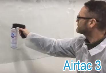 airtac 3 copia